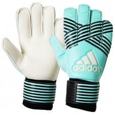 Перчатки для вратаря Adidas ACE Replique Energy Aqua BS1492