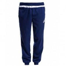 Спортивные брюки Adidas TIRO15 SWT PNT S22452