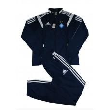 П-в костюм Adidas Динамо Киев