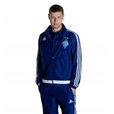 "П-в костюм ФК ""Динамо"" Киев, Adidas"