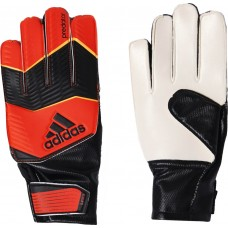Детские вратарские перчатки Adidas Junior Predator (F87190)