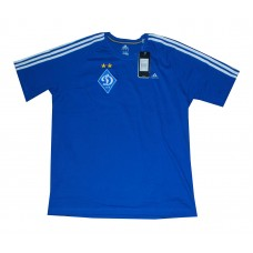 "Футболка ""Динамо"" Киев, adidas"
