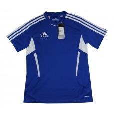 Тренировочная футболка Adidas
