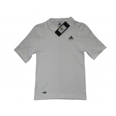 Профессиональная термофутболка Adidas
