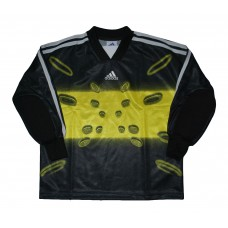 Детский вратарский свитер Adidas