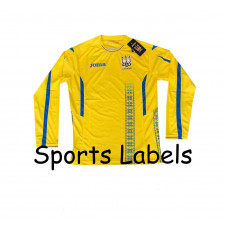 Игровая футболка Joma сборной Украины