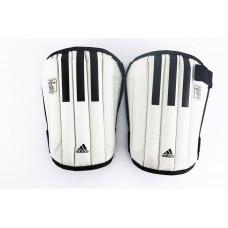 Щитки Adidas 11Anatomic Lite