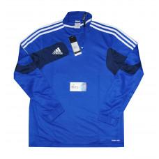 Реглан тренировочный Adidas