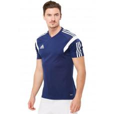 Футболка Adidas CON14