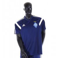 "Футболка ""Динамо"" Киев Adidas CON14"