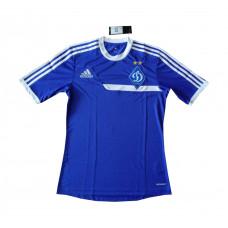 "Футболка ""Динамо"" Киев (adidas)"