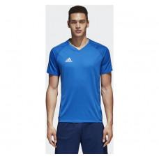 Футболка Adidas Tiro 17