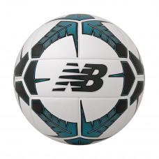 Футбольный мяч DEVASTATE MATCH