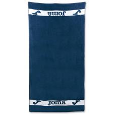 Спортивное полотенце Joma
