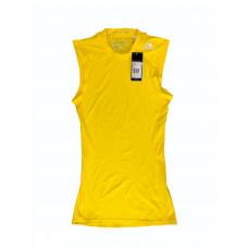 Компрессионные термо майка Adidas (S95709)