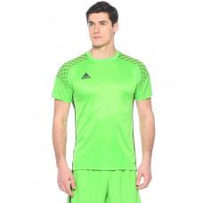Вратарская Футболка Adidas GK JSY P AA0406