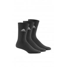 Высокие носки Adidas Performance