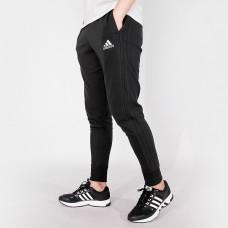 Мужские штаны Adidas TIRO17 SWT PNT AY2960