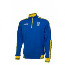 Реглан Joma сборной Украины FFU211012.17