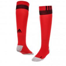Гетры Adidas AA0425
