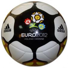 Футбольный мяч Адидас Евро 2012