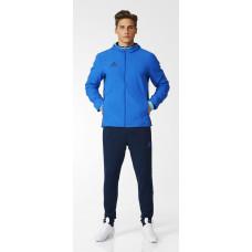 Спортивный костюм Adidas Condivo16