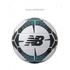 Профессиональный мяч New Balance DESTROY PRO FB93001GWHS