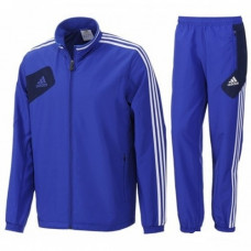 Спортивный костюм Adidas Condivo 12 (w67134)