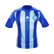 """Игровая футболка """"Динамо"""" Киев adidas"""