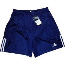 Ретро шорты Adidas (игровые)