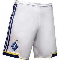 """Игровые шорты """"Динамо"""" Киев adidas"""