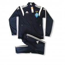 Тренировочный костюм Динамо Киев, Adidas