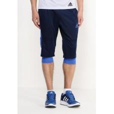 Mужские бриджи Adidas CON16