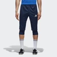 Бриджи тренировочные Adidas TIRO17 3/4 PNT