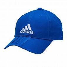 Кепка Adidas TIRO CAP BS4769