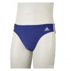 Плавки мужские Adidas
