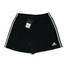 Классические спортивные шорты Adidas