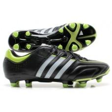 Профессиональные футбольные бутсы ADIDAS ADIPURE 11 PRO TRX FG