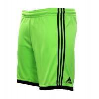 Вратарский игровые шорты Adidas