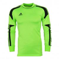 Вратарская футболка Adidas