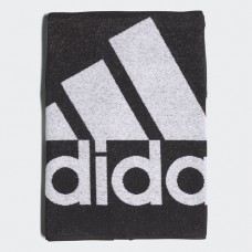 Спортивное полотенце Adidas Towel L