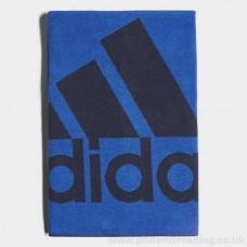 0e77200f68159e Спортивные полотенца adidas. Халаты adidas купить в интернет ...