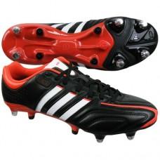 af188373 Профессиональные оригинальные футбольные бутсы купить в интернет ...