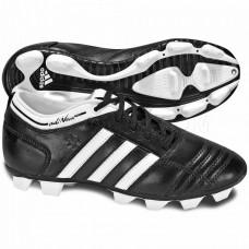 Детские футбольные бутсы Adidas adiNova TRX FG
