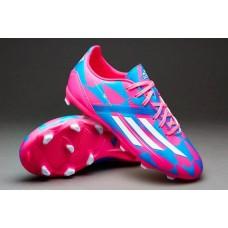 Бутсы adidas F10 FG (M17608) JR