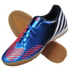 Футбольная обувь для зала ADIDAS P Absolado LZ IN