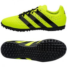 Футбольные сороконожки - Adidas ACE 16.3 TF S31960
