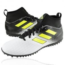 Футбольные сороконожки Adidas Ace Tango 17.3 TF S77082