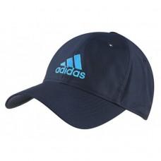 Кепка Adidas PERF CAP LOGO AY4865