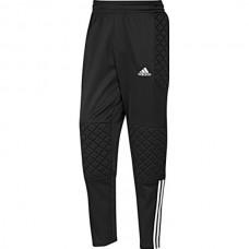 Вратарские штаны Adidas Tierro GK Pant